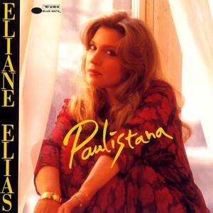 Paulistana album
