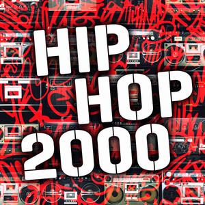 Hiphop 2000