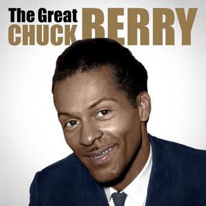 The Great Chuck Berry album