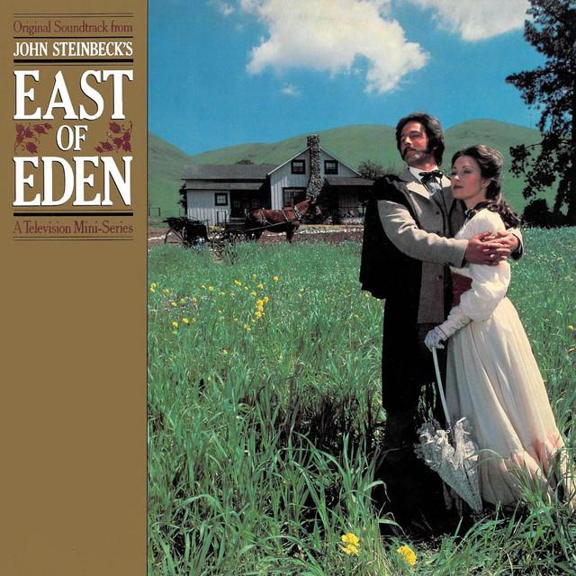 East of Eden (Original Soundtrack Recording)