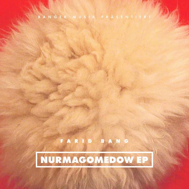 NURMAGOMEDOW EP