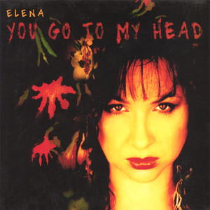 Elena You & The Night & The Music cover
