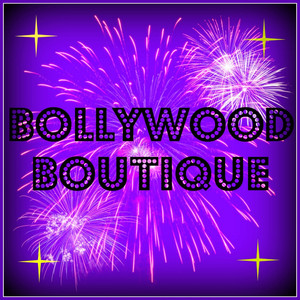 Bollywood Boutique #11 - Bollywood