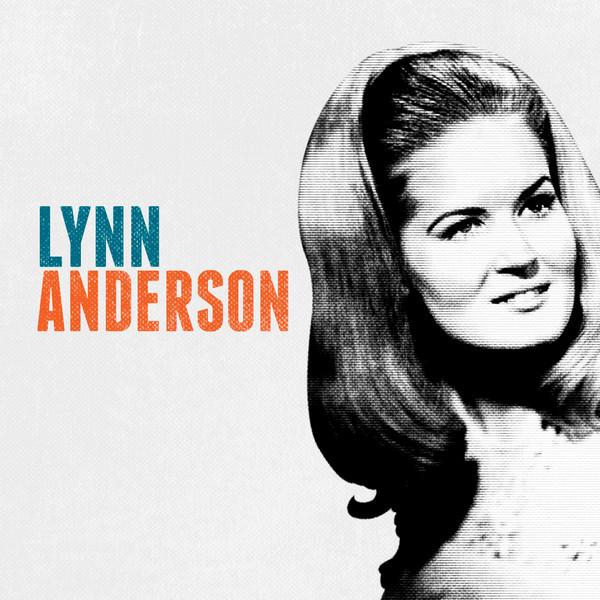 Lynn Anderson Lynn Anderson Songtexte Lyrics
