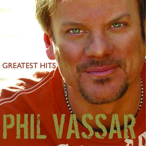 Greatest Hits, Volume 1 album