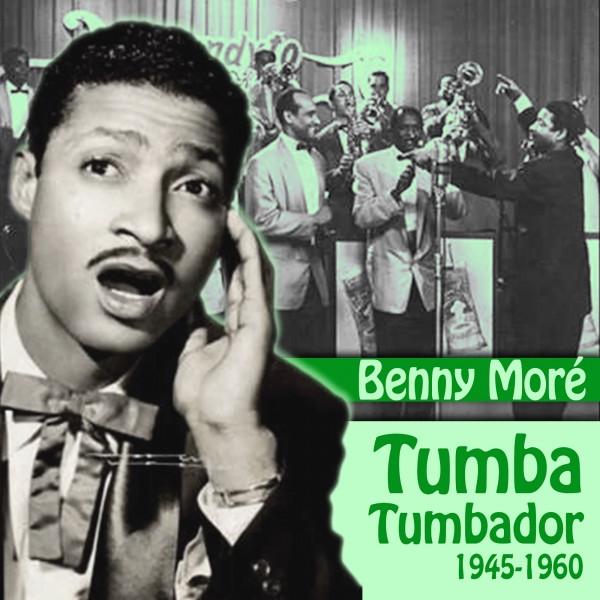 Tumba Tumbador (1945-1960)