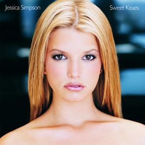 Sweet Kisses Albumcover