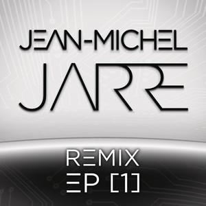 Remix EP (I) album