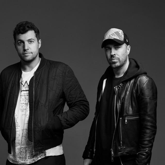 Waze & Odyssey tickets and 2020 tour dates