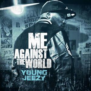 Me Against the World album