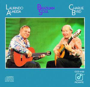 Brazilian Soul album