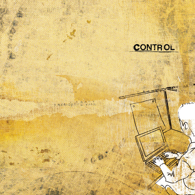 Control (Remastered)