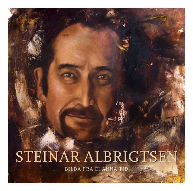 Tromsø regn, a song by Steinar Albrigtsen on Spotify