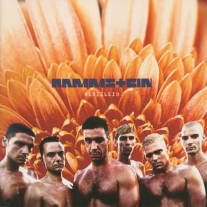Herzeleid album