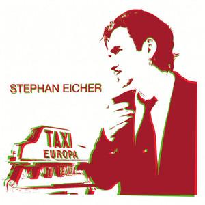 Taxi Europa album