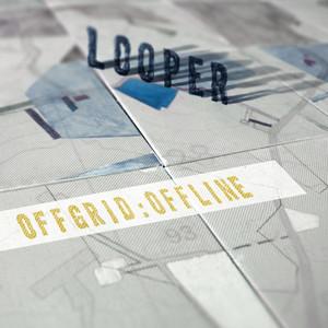 Offgrid:Offline album