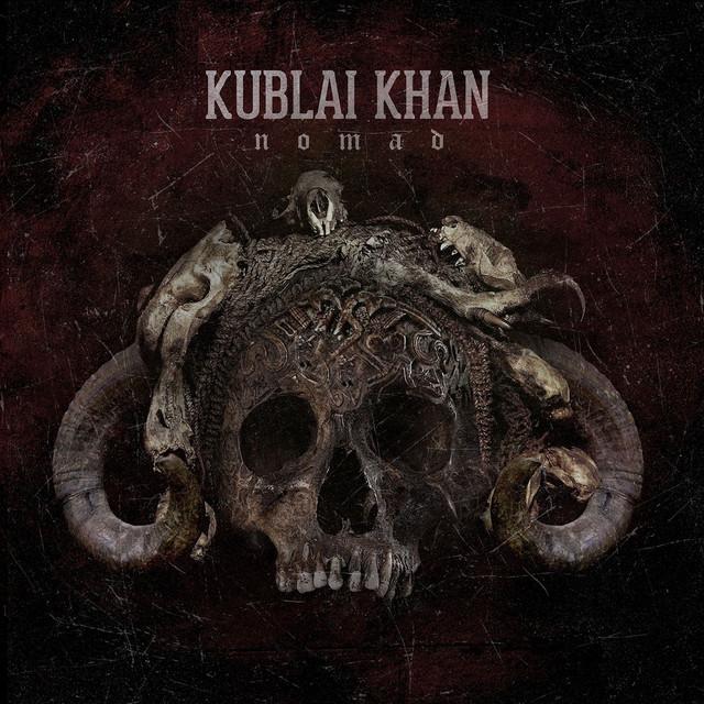 Kublai Khan - Belligerent