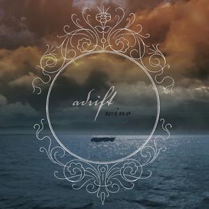 Adrift album