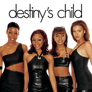 Destiny's Child Say My Name cover