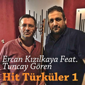 Ercan Kızılkaya