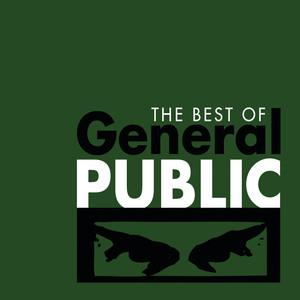 The Best Of General Public album