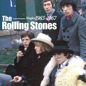 Singles 1965-1967 - Rolling Stones