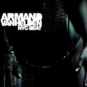 NYC Beat album