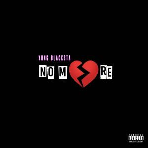 No More Albümü