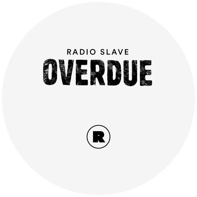 Overdue EP
