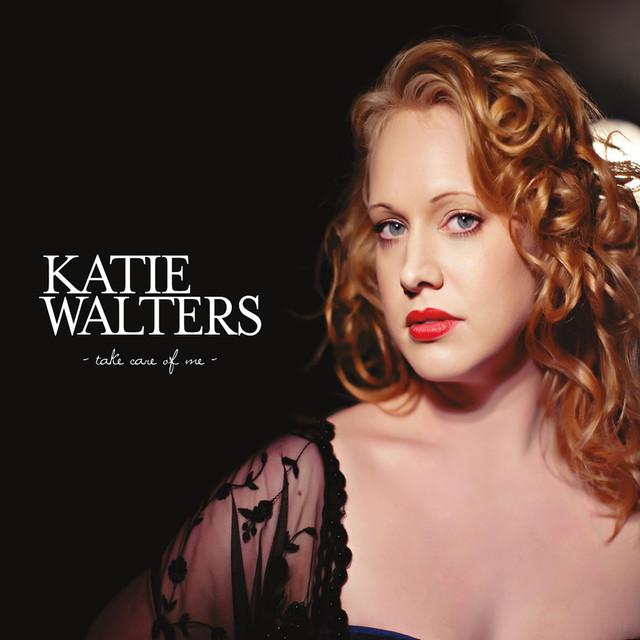 Katie Walters