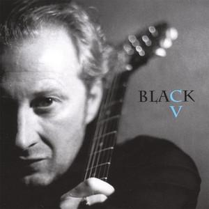 Black: CV album