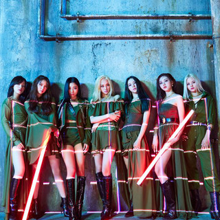 CLC profile picture