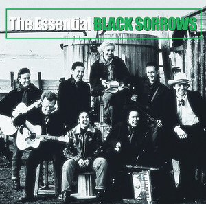 The Black Sorrows, Chained To The Wheel - 2007 Remastered på Spotify