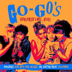 Greatest Hits, At Emerald City, Cherry Hill, NJ - 31 Aug '81 (Live) album