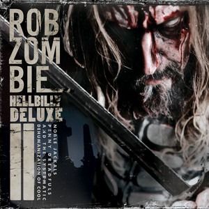 Hellbilly Deluxe 2 (Special Edition) album