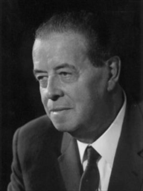 Herbert Alsen profile picture