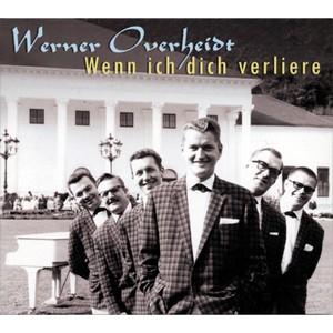 Various - Das schönste Wunschkonzert - 60 unvergängliche klassische Melodien