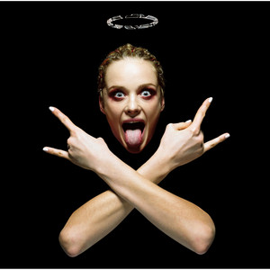 Bu-ikikaesu - Maximum The Hormone