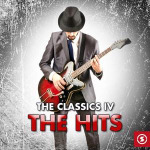 The Classics IV: The Hits album
