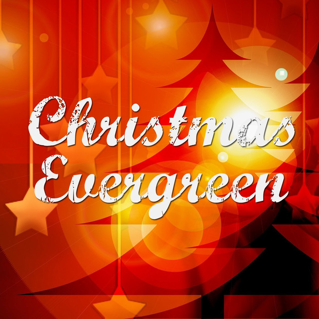 Christmas Evergreen