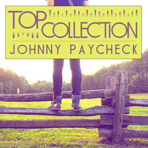 Top Collection: Johnny Paycheck album