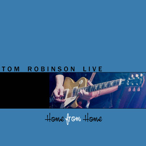 Home From Home, Vol 2 album