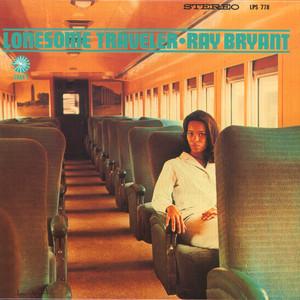 Lonesome Traveler album