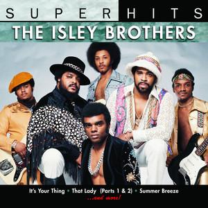 Super Hits Albumcover
