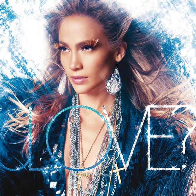 Good More By Jennifer Lopez