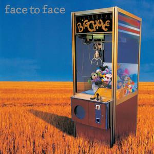 Big Choice (Remastered) album