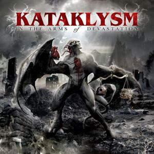 In the Arms of Devastation album