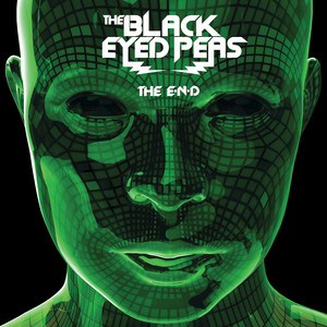 THE E.N.D.  - Black Eyed Peas