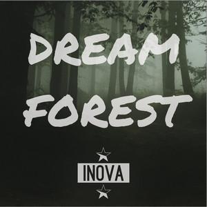 Dream Forest Albümü