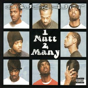 1 Nut 2 Many